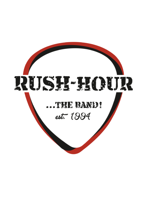 65c720b3a RUSH-HOUR …the Band