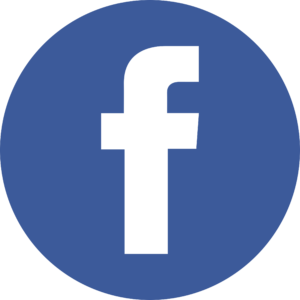 follow-us-on-facebook-facebook-icon-png-small-transparent-png-facebook-png-transparent-2400_2400