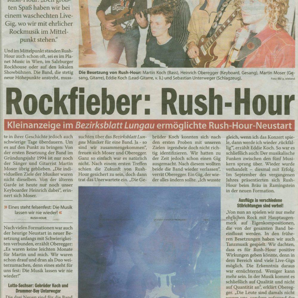 Presseartikel 060111 BB Seite10