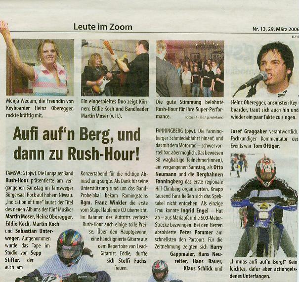 Presseartikel 060329 BB Seite00
